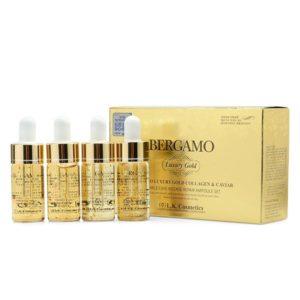 Serum Bergamo Luxury Gold