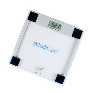 Cân điện tử IMedicare IB-303