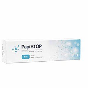 PapiStop